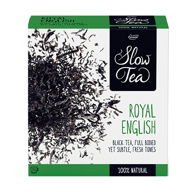 royal-english