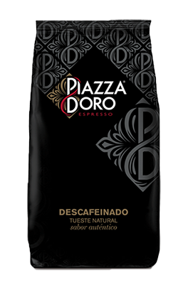 cafe-piazza-doro-descafeinado-low