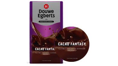 Cafitesse cacaofantasy_chocolate líquido def