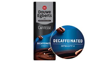 Cafitesse decafenato_café líquido def